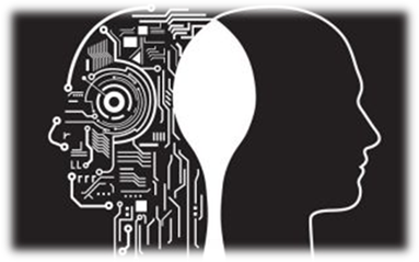 Como a Inteligência Artificial pode otimizar o desempenho dos negócios