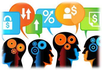 Capacity planning na gestão de serviços em campo