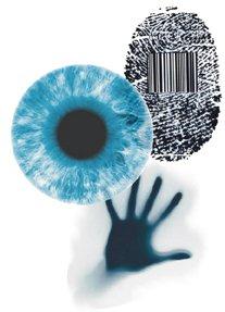 Autenticação biométrica é a chave para o controle de acesso a empresas