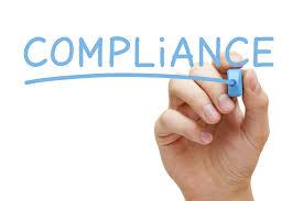 A importância do compliance para os negócios