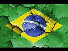 Artigo: A crise reclama um novo projeto de Brasil, sustentável e de longo prazo