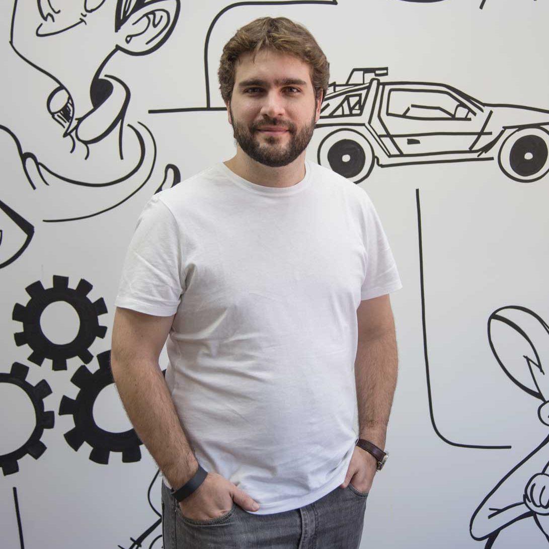 A importância das APIs na era da plataformização