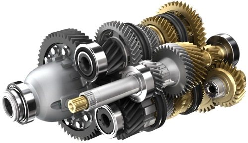 Por que o país precisa de uma indústria forte de máquinas-ferramenta