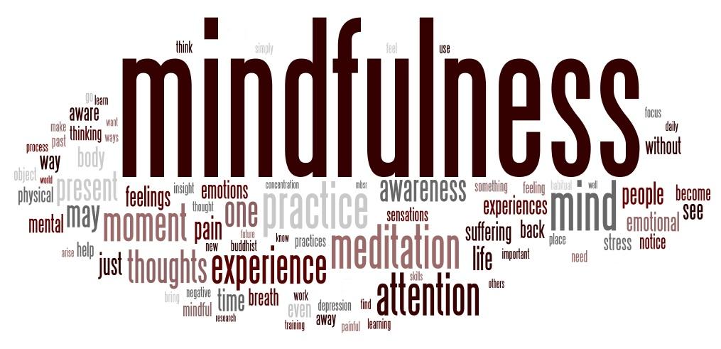 O que uma empresa ganha com mindfulness?