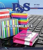 Leia já a edição interativa da revista P&S numero 503