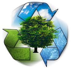 Inovação na gestão de resíduos