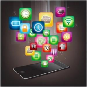 Tecnologia Móvel: O futuro do gerenciamento dos trabalhadores em campo