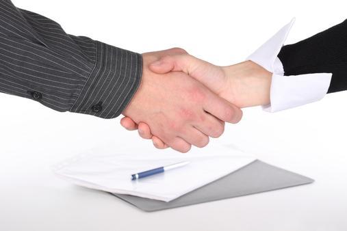 5 sinais de um vendedor que sabe negociar