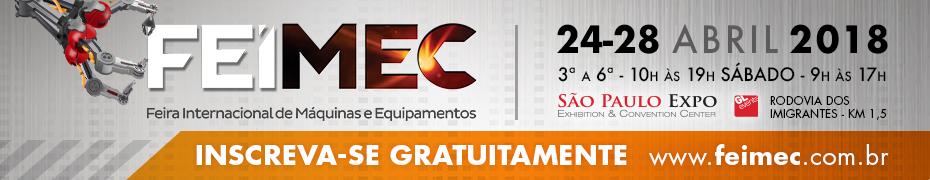 Banner Conteúdo FEIMEC