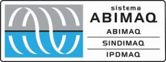 Cursos sobre a NR12 serão oferecidos pela ABIMAQ