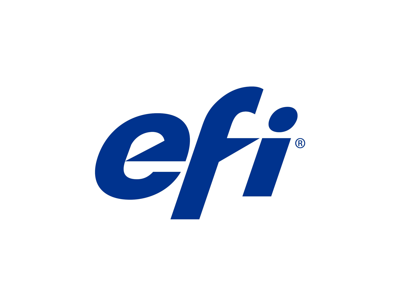 EFI no Congresso Internacional de Tecnologia Gráfica