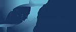 BIO Congresso Mundial de Biotecnologia Industrial