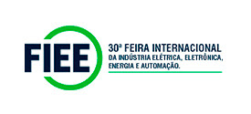 FIEE | Feira Internacional da Indústria Elétrica 2019
