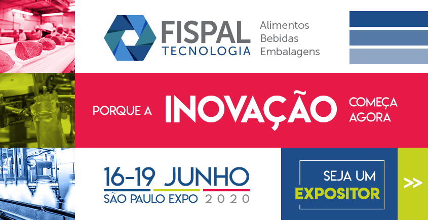 FISPAL TECNOLOGIA - 2020