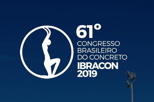 IBRACON – 2019