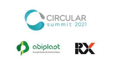 Circular Summit 2021