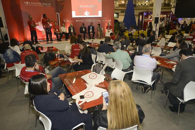 Smart City Business Brazil 2019: Impacto da inteligência artificial nos empregos do futuro
