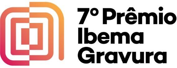 Conheça as obras vencedoras do 7º Prêmio Ibema Gravura