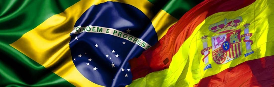 Brasil e Espanha assinam acordo tributário e aduaneiro