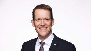 DACHSER anuncia novo CEO mundial