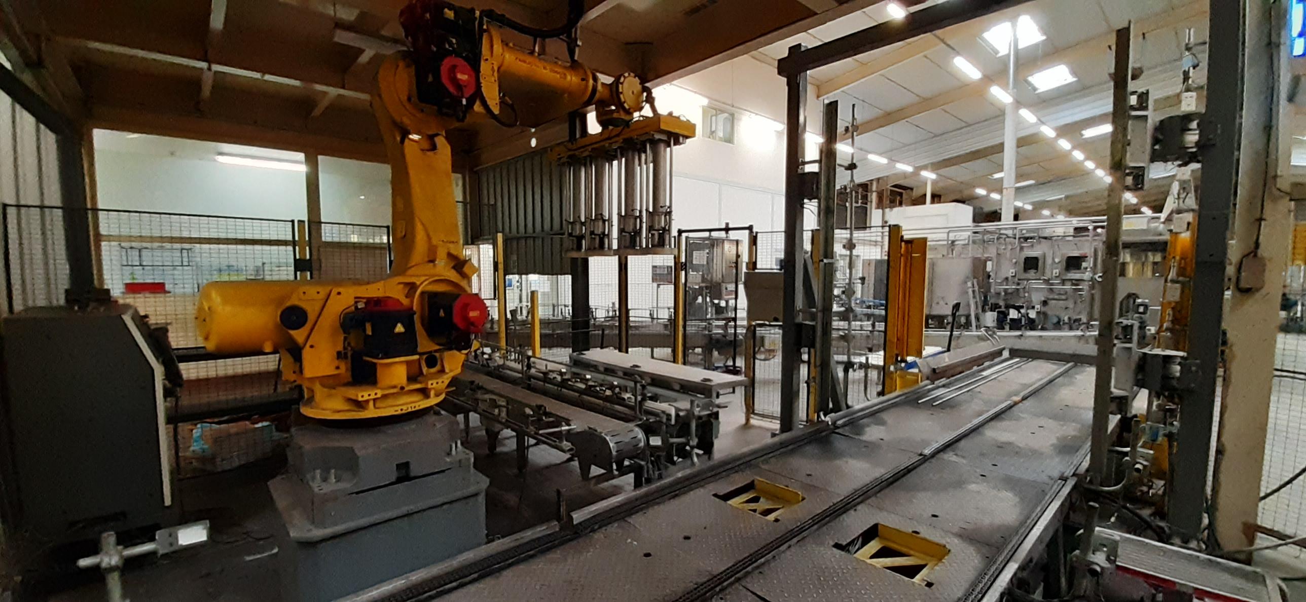 5 dicas para venda de equipamentos industriais usados