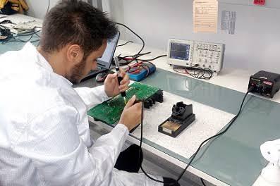 Mitsubishi Electric destaca a importância do serviço de reparos em equipamentos industriais