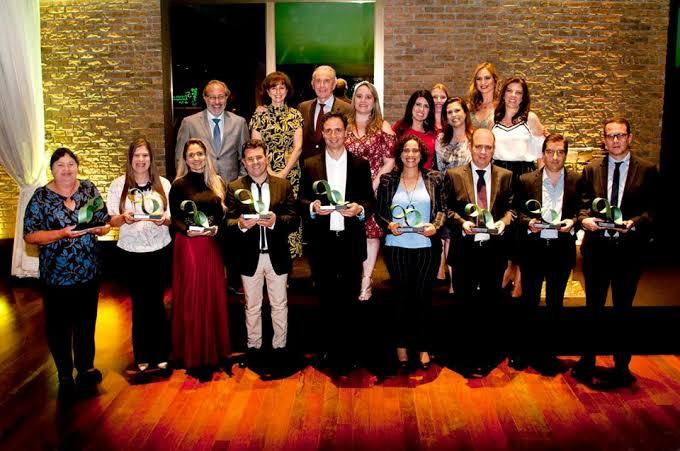 Confira os vencedores do 5º Prêmio de Embalagens de Aço