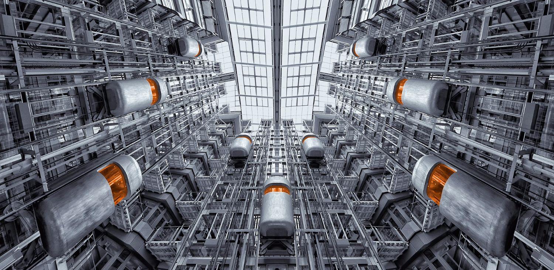 ABIMAQ prevê aumento de 30% nos investimentos na indústria de máquinas e equipamentos em 2019