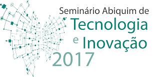 Vencedor do Nobel de Química, Sir J. Fraser Stoddart, encerra o Seminário Abiquim de Tecnologia e Inovação