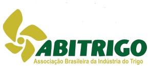 ABITRIGO discute a questão dos agrotóxicos em Brasília