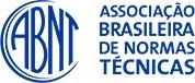 ABNT leva pleito do setor de normalização ao MDIC