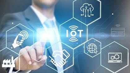 Advantech populariza a plataforma WISE-PaaS