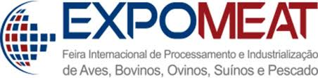 Expomeat movimenta setor de proteína animal