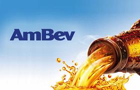 No 1º semestre, Ambev treinou 24 mil pessoas pela venda responsável de bebidas