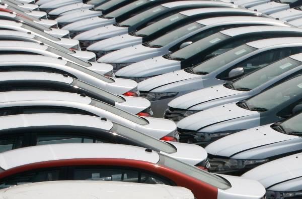 Fórum IQA debaterá o avanço da qualidade na revolução automotiva