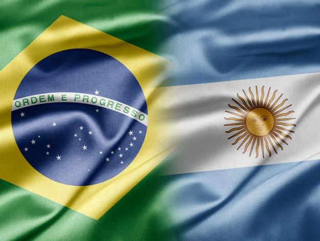 Empresários paulistas podem se inscrever na missão da Investe SP para aumentar negócios com a Argentina