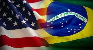 Para CEO da Amcham, relação entre Brasil e EUA deve continuar em crescimento