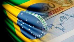 Brasil corre o risco de ser superado pela Argentina no ranking da competitividade