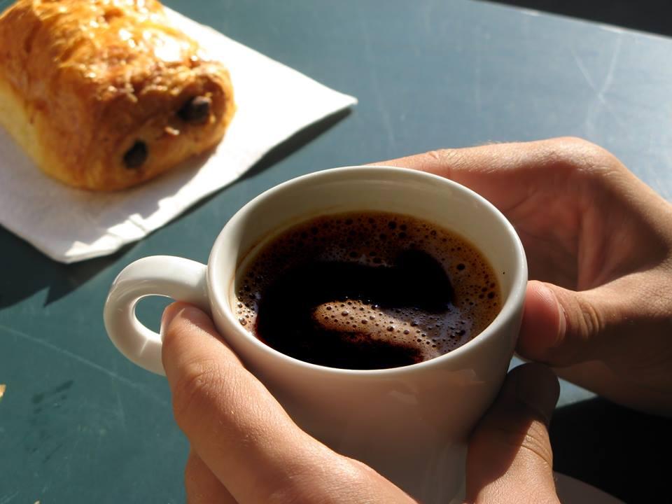 Exportações de café brasileiro atingem 3,28 milhões de sacas em janeiro