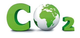 Utilização da SSAB EcoUpgraded para maior redução de CO2