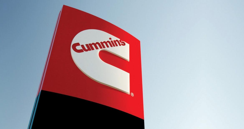 Cummins anuncia joint-venture com a NPROXX para armazenamento de hidrogênio