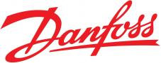 Danfoss promove palestras gratuitas na Agrishow