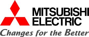 Mitsubishi Electric registrou crescimento de 70% em vendas no Brasil