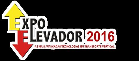 Danfoss destaca soluções voltadas para economia e qualidade da energia elétrica na Expo Elevador