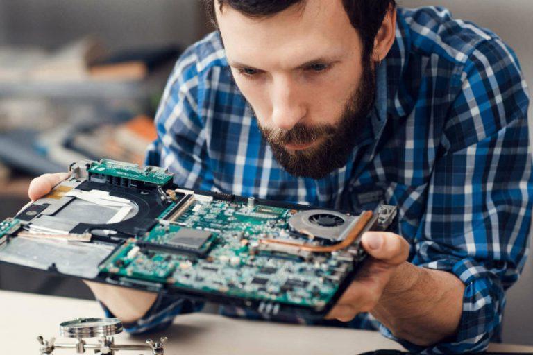 ESEG passa a integrar Instituto Avançado de Inteligência Artificial