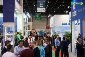 ExpoAlumínio se renova e traz novidades para o mercado