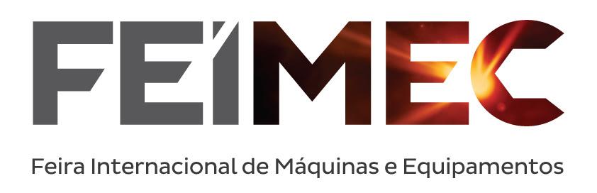 Segmento de Robótica será destaque na FEIMEC 2018