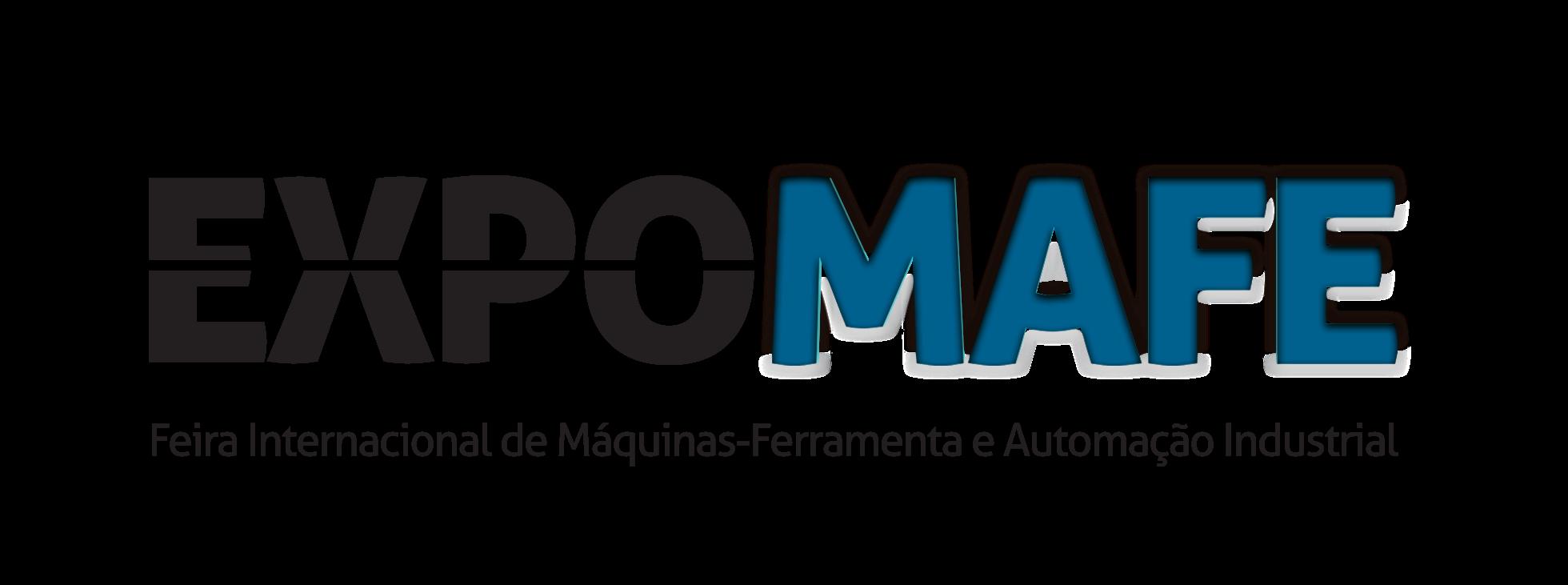 SENAI-SP divulga programa Brasil Mais Produtivo na EXPOMAFE 2017