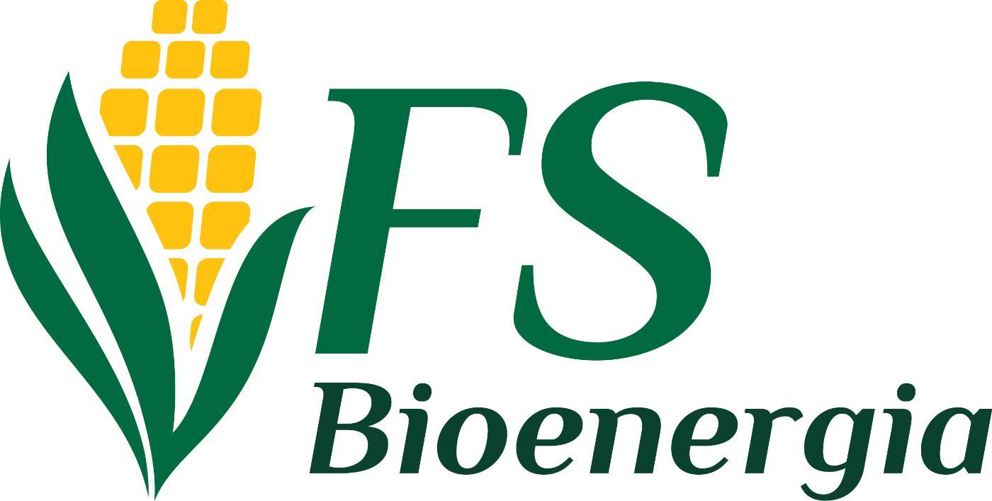 FS Bioenergia anuncia implantação de sua segunda usina de etanol de milho no Mato Grosso