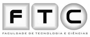 Faculdade de Tecnologia e Ciências promove o FTC Day High Tech